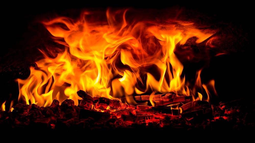 kemence_tűz