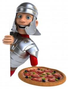 Pizza:torteleme2
