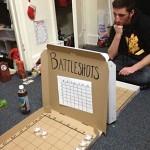 pizza-box-battleship-game