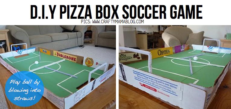 pizza-box-soccer-game
