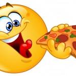 Játékok a pizza szerelmeseinek