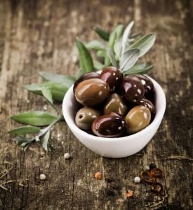 olívabogyó_2