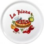 pizza_tányér