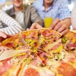 És te hogyan választasz pizzát?
