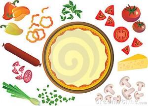 pizza-ingredients-10513076