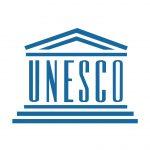 A Nápolyi pizza  és az UNESCO