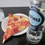Különleges pizzák a világ minden tájáról - 2. rész
