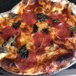 Hogyan lehet elrontani a pizzát?