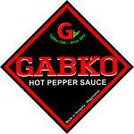 gabko_logo